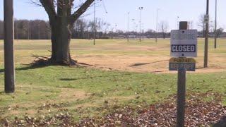 Parks board votes to close Wesselman Par 3 Golf Course