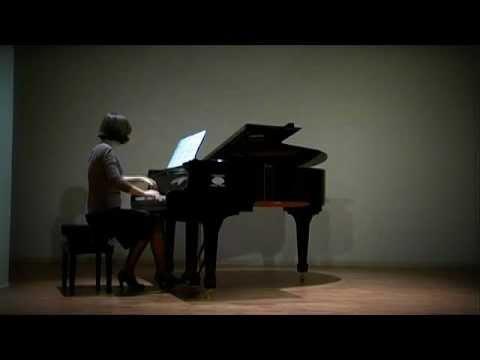 Concerto Musica Russa Fondazione Paolo Grassi Youtube