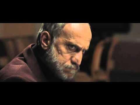 Сериал  Стрелок  2 Сезон  1 серия