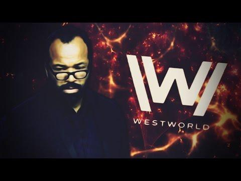 Кадры из фильма Мир Дикого Запада - 1 сезон 7 серия