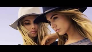 Армянская Шикарная Музыка 🇦🇲 Dj Artush - Магический Дудук (Enigmatic)