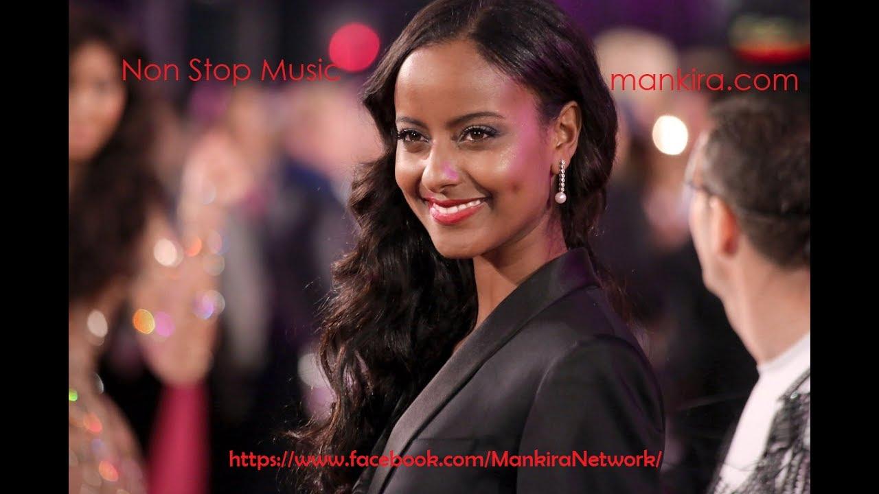 Best ETHIOPIAN instrumental MUSIC; oldies  Ethiopian