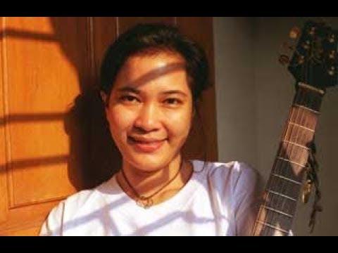 Download Mp3 lagu Oppie Andaresta   Tak Mungkin online