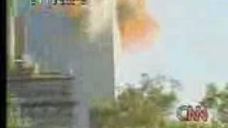 las torres gemelas 11 de septiembre del 2002
