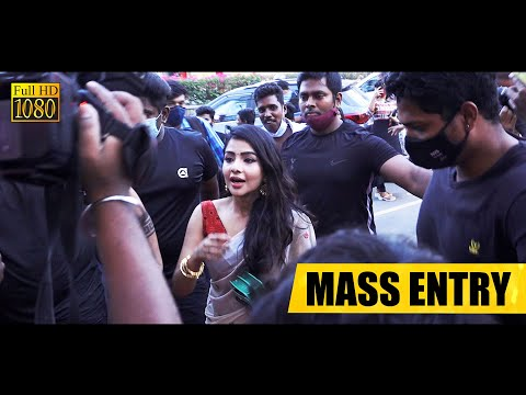 Cook With Comali Queen Pavithra Lakshmi Mass Entry For Suhaa Multispeciality Cosmetic Clinic   HD