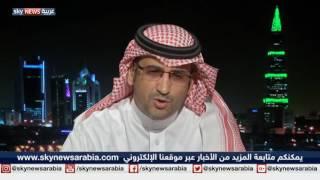استهداف مدمرة أميركية قبالة اليمن