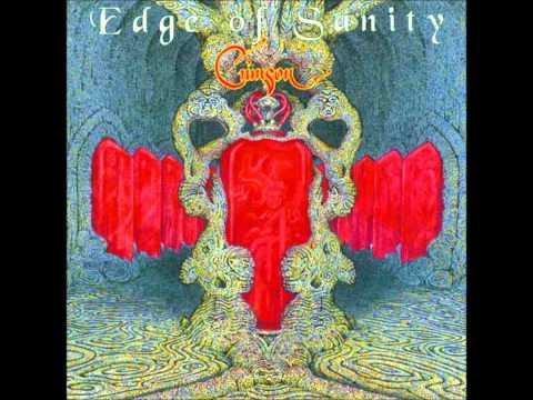 Edge Of Sanity - Murder. Divided.