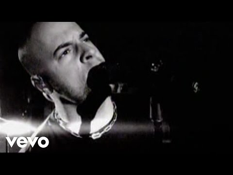 Daughtry - Crashed - Lincoln Financial Sports ACC Football