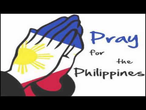 Philippines Braces for 7.2 Magnitude Earthquake Might Hits in Metro Manila #PrayForThePhilippines!