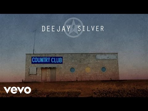 Dee Jay Silver - Two Black Cadillacs/Jolene (Dee Jay Silver Edit) (Audio)