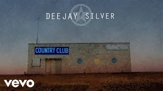 Dee Jay Silver - Two Black Cadillacs/Jolene (Dee Jay Silver Edit) (Audio)