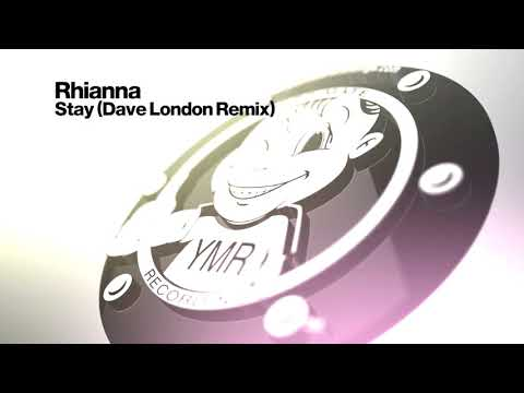 Rihanna Stay Download Free Mp3 Download