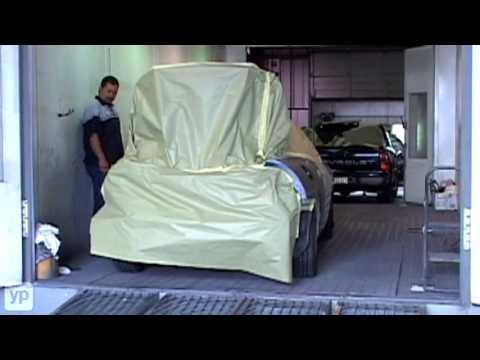 Corpus Christi Chevy Dealers Allen Samuels Chevrolet