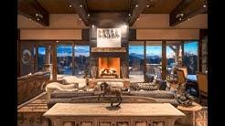 Top Interior Designer Scottdale AZ Difference Interior Design Jobs in Arizona