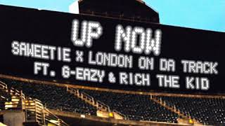Saweetie X London On Da Track  Up Now... @ www.OfficialVideos.Net