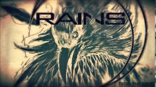 Watch Rains Believe video