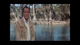 Best of John Wayne