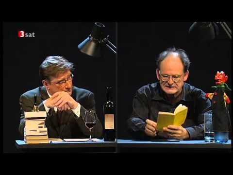 Goethe Faust I 09 11 07 21 15 3sat