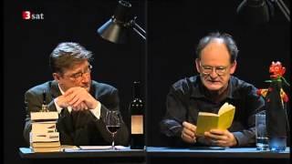 Goethe: Faust I