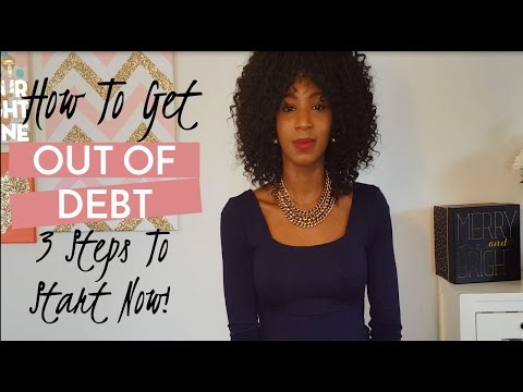 Prevent foreclosure when you can't refinance. Should you reaffirm your mortgage or car loan from YouTube · Duration:  6 minutes 14 seconds