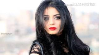 Gor Hakobyan - Na e ( Tatev Felo)