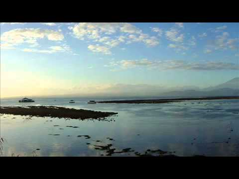 I Need Words - David Crowder Band (Can You Hear Us).mp4