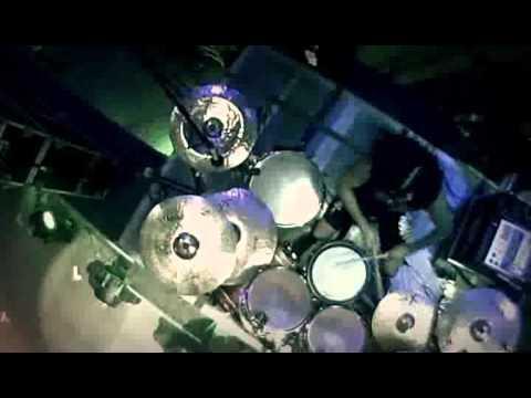 Tankcsapda - Ez az a ház (Sziget 2009 DVD1) letöltés
