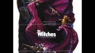 The Witches (1990) Review