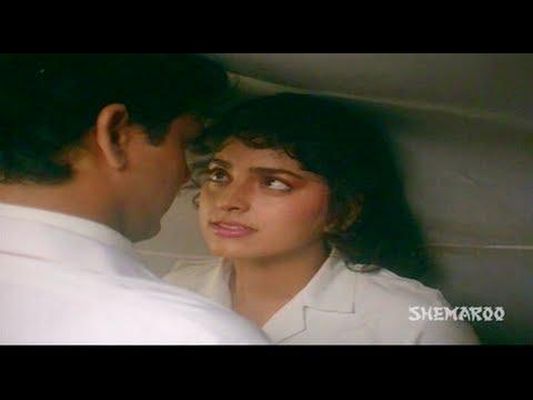 Karz Chukana Hai - Part 11 Of 16 - Govinda...
