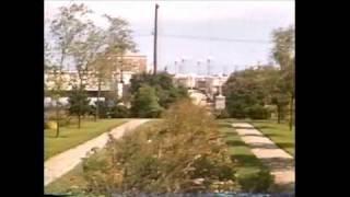 Asbury Park Late 1930 S Part 2