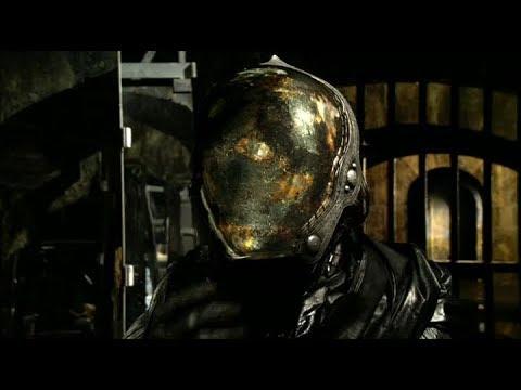 Apocalyptica - Hope. Vol 2 (Видок)