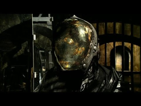 Download Apocalyptica - Hope. Vol 2 (Видок)