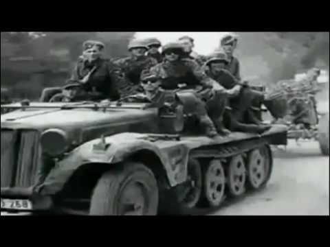Песня из фильма на войне как на войне гоп со смыком с матом