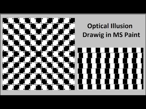 3-amazing-optical-illusions-drawing-in-ms-paint-|how-to-draw-visual-illusions-in-ms-paint-|