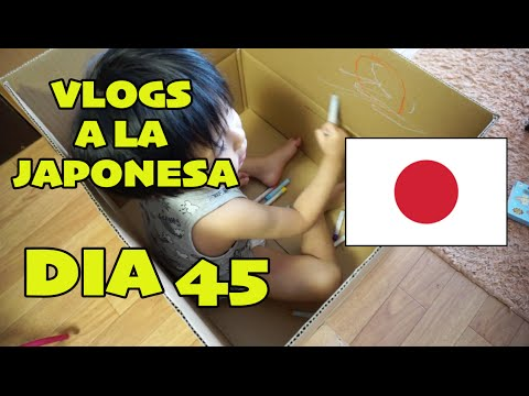 El Carton Salvador JAPON - Ruthi San ♡ 11-06-15