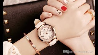 5 Best Xiniu Luxury Brand Women Watch