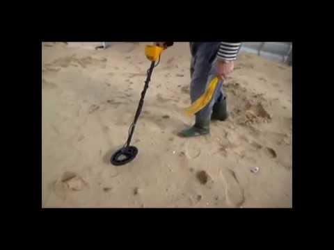 Автомат воды Перегоняем Оку - YouTube