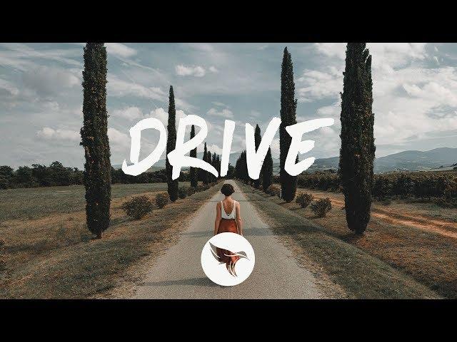 OTR - Drive (Lyrics) ft. Panama