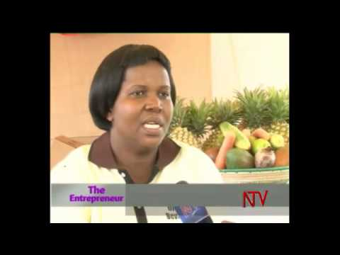 NTV UGANDA STREAM, AKAWUNGEEZI, LOGIN, ENTREPRENEUR, TRICK STARS, NTV TONIGHT