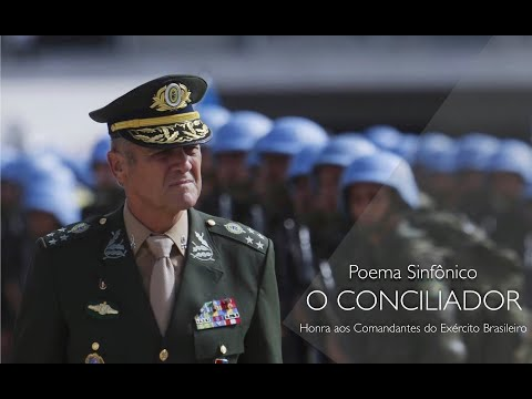 "Poema: ""Traduzir-se"", de Ferreira Gullar, interpretada por Cláudia Carneiroиз YouTube · Длительность: 3 мин44 с"