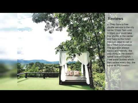 chang-pai-hill-|-best-thailand-hotel-review-2020
