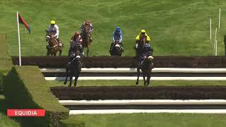 Vidéo de la course PMU PRIX COUREUSE DE NUIT
