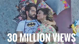 Orrey Mon FULL VIDEO - Ayushmann Khurrana , Ritabhari Chakraborty