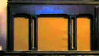 Aida Se Quel Quel Guerrier Io Fossi... Celeste Aida(Old Recording) Victrola VV1-90