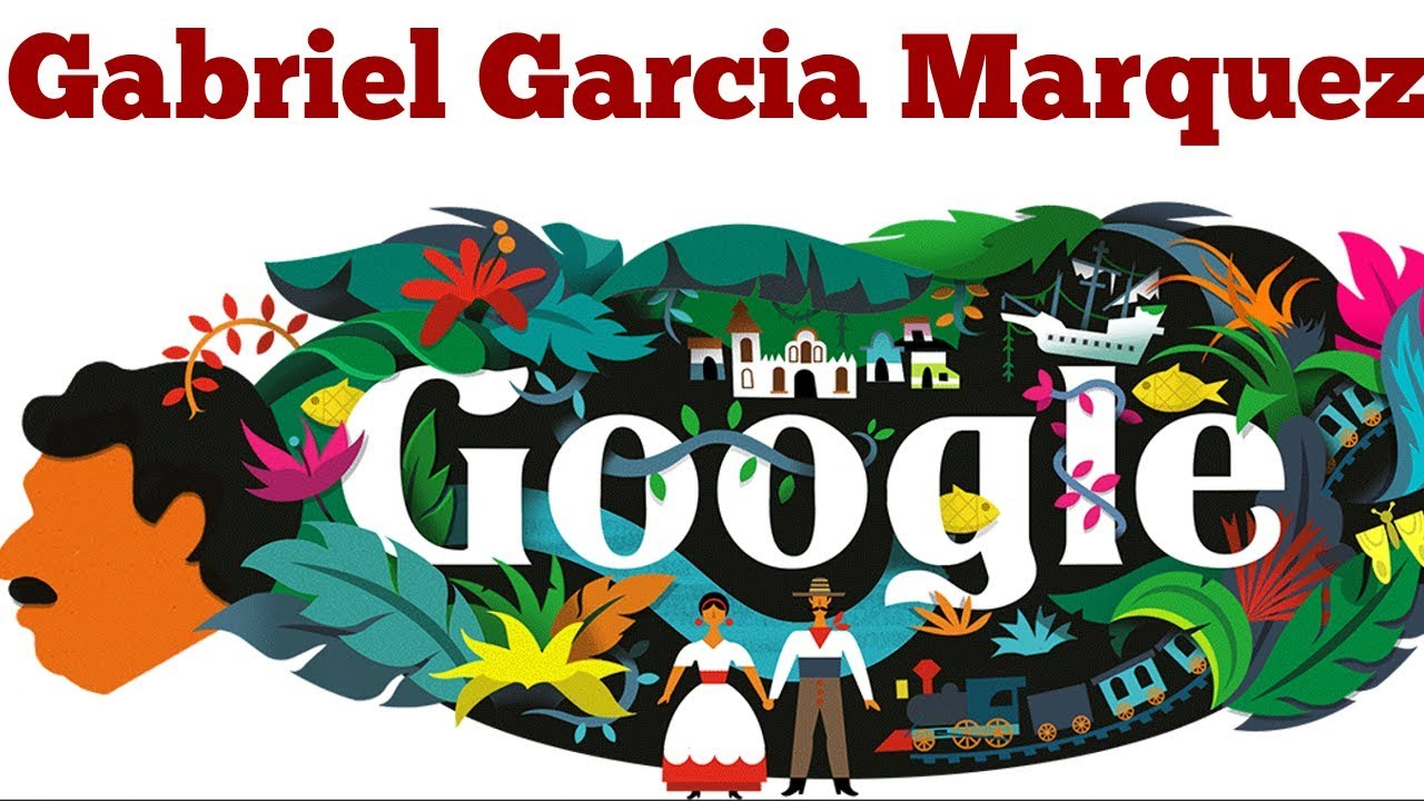 Gabriel Garcia Marquez books and quotes of the Colombian novelist celebrated ...