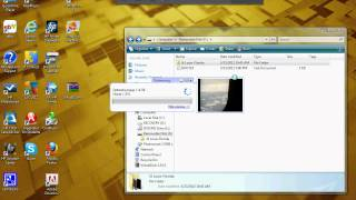 How To Compress Pictures Using Image Optimizer(, 2012-05-24T15:58:04.000Z)