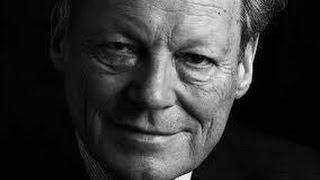 45 años de la visita de Willy Brandt a Fuerteventura