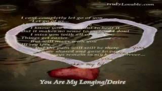 Tu Hai Is Dil Ka Sakoon - Lyrics & English Translation - Mithoon