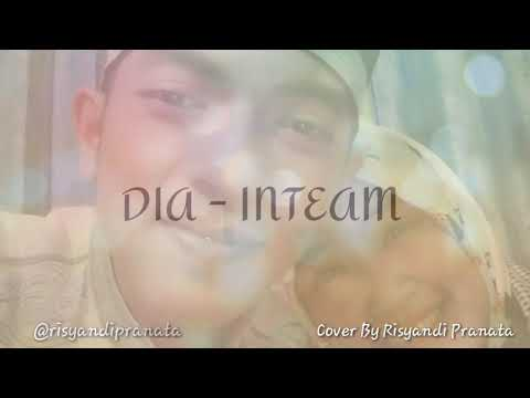 Inteam - Dia (cover)