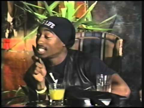 2Pac & Notorious B I G Freestyle feat Mr ...